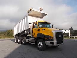 Inventory-for-sale - Best Used Trucks Of PA, Inc Dump Trucks For Sale In Ga 2000 Mack Tandem Dump Truck Rd688s Trucks Pinterest Trucks For Sale A Sellers Perspective Volvo Tri Axle Intertional Truck Tandem Axles For Youtube Sino With Bed Kenworth Used Axle Commercial Rental Find A Your Business 2005 7400 6x4 New 1979 Western Star Tandem Dump Truck Silver 92 Detroit 13 Spd 1995 Ford L9000 Spreader Plow Plows