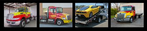 100 Tow Truck Columbus Ohio Home Broad James Ing Auto Care