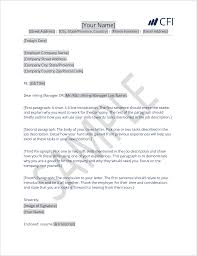 How To Write A Cover Letter - Overview, Steps, And Tips How To Write A Cover Letter Get The Job 5 Reallife Resume Formats Find Best Format Or Outline For You Unique Writing Address Leave Latter Can Start Writing Assistant Store Manager Resume By Good Application What Makes Sample An Experienced Computer Programmer Fiddler Pre Written Agenda Voice Actor Mplates 2019 Free Download Resumeio Cstruction Example Tips Genius Career Center Usc Letter Judge Professional