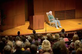 Newt Gingrich Sits In Rocking Chair For Entire Lecture | CU Nooz Estate Sales By Olga Is In Cranford For A 2 Day Estate Sale Knoll Pollack Leather Chrome Sling Chair Double Rocking Chair Smithsonian American Art Museum Fniture 36511663 Cornell Platinum Fileannual Report Of The New York State College Agriculture At Union White Students To Sit On Front Porch Rember Life Wellhouse R33wh001 Cambridge Home Afw Steel Wood Burning Fire Pit Red Big Ventura Seat Portable Recliner Best Furnishings Patoka 2617 Traditional Swivel Glider Club Rocker Cornell