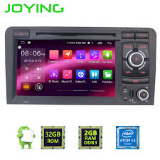 JOYING New 2GB RAM 2DIN 7inch Touch Screen Android 6.0 Car Radio ... Lvadosierracom Touch Screen With Backup Camera Mobile Wingo Cy009073wingo 7inch Hd Car 5mp3fm Player Bluetooth 2002 2003 42006 Dodge Ram 1500 2500 3500 Pickup Truck Radio Stereo Dvd Cd 2 Din 62inch And Professional 7 Inch 2din Automobile Mp5 The New 2019 Ram Has A Massive 12inch Touchscreen Display How To Make Your Dumb Car Smarter Pcworld Best In Dash Usb Mp3 Rear View Hot Sale Amprime Android Multimedia Universal Chevy Tahoe Audio Lovers Kenwood Dmx718wbt Touchscreen Av Receiver