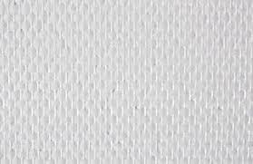 poser fibre de verre plafond toile de verre pose et mise en peinture sur toulouse et région
