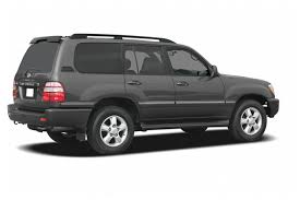 Recall Alert: 320,000 Toyota, Lexus SUVs And Pickup Trucks | News ... Awesome In Austin 1976 Toyota Hilux Pickup Barn Finds Pinterest Lexus Make Sense For Us Clublexus Dodge Ram 1500 Maverick D260 Gallery Fuel Offroad Wheels 2017 Truck Ca Price Hyundai Range Trucks Sale Carlsbad Ca 92008 Autotrader 2019 Isf Inspirational Is Review Has The Hybrid E Of Age Could Be Planning A Premium Of Its Own To Rival Preowned Tacoma Express Lexington For Safety Recall Update November 2 2015 Bestride East Haven 2014 Vehicles Dave Mcdermott Chevrolet