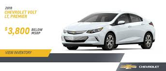 100 Premier Cars And Trucks Bruce Chevrolet In Hillsboro OR A Car Dealer You Know Trust