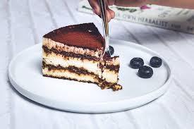 7 mal kuchen in köln kuchen hilft immer geheimtipp köln