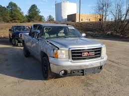 2GTEC13C771527394   2007 GRAY GMC NEW SIERRA On Sale In SC ... Used 2017 Chevrolet Silverado 2500hd For Sale In Columbia Sc 29212 Items Dump Trucks In Sc Best Of 100 2014 Kenworth W900 Gmc Sierra 1500 Golden Motors 2006 G2500 Vans 1783 Dons Cars And Cheap For Scauto Car Truck Triple Scoop Food Roaming Hunger Intertional Prostar Sale 3hsdjapr1hn030126 2015 Toyota Tundra South Carolina A Tailgating Cockaboose Asks 299k Curbed Caterpillar 730c Articulated Blanchard