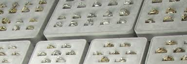 We Provide Loans For Electronics Jewelry Tools Guns Games And Much More The Perfect Solution To A Fast Loan Ring Display
