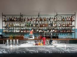 The 20 Best Restaurant Bars In Los Angeles, Mapped Las Best Bars For Watching Nfl College Football 25 Santa Monica Restaurants Ideas On Pinterest Monica Hotel Luxury Beach The Iconic Shutters Date Ideas Where To Find The Best Cocktail Bars In Los Angeles Neighborhood Guide Happy Hour Deals Harlowe Bar 137 Nightlife Images La To Watch March Madness Cbs For Hipsters In