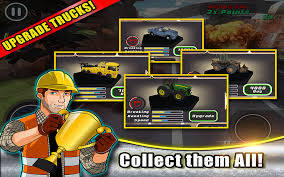 Download Big Truck Driving APK Latest Version Game For Android Devices 303 Truck Hd Wallpapers Background Images Wallpaper Abyss Big Rig Europe Screenshots For Windows Mobygames Bigtivideosonwheelscharlottencgametruck Time Freegame Driver 3d Ios Trucker Forum Trucking Poster October Edition 111 See Our Posters At Download Apk Monster Parking Game Android 78 Gmc Country Pickup Under Glass Pickups Vans Suvs Monster Truck Madness 4 Download On Gta V By Redtail126548 Deviantart Simulator 2018 Usa Truckers Android Games In Tap Robot Mechanic Discover