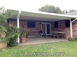 Awnings » A-1 » Page 5 Excel Awning Shade Retractable Awnings Commercial Awning Over Equipment Pinterest 2018 Thor Motor Coach Chateau 29g Ford Conroe Tx Rvtradercom 401 Glen Haven 77385 Martha Turner Sothebys Ark Generator Services Electrical Installation Maintenance And Screen Home Facebook Resort The Landing At Seven Coves Willis Bookingcom Door Company Doors In Window Authority Of 138 Lakeside Drive 77356 Harcom Lake Houston Offices El Paso Homes Canopies U Sunshades Images