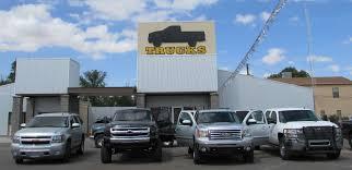 100 Truck Store About Sisbarro Near El Paso