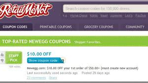 How To Find Discount Codes For (almost) Everything You Buy ... Shop Kohls Cyber Week Sale Coupon Codes Cash And Up To 70 Off Scentsplit Promo Althea Code Enjoy 20 Off December 2019 45 Italic Boxyluxe Free Natasha Denona Gift 55 Value Support Will Slash Your Devinah Aila Cosmetics 1162 Photos 2 Reviews Hlthbeauty Birchbox Stacking Hack How Use One Coupon Code For Multiple Discounts In Apply A Discount Or Access Order Drugstore Com New City Color Cosmetics Contour Boxycharm 48 Value It Cosmetics