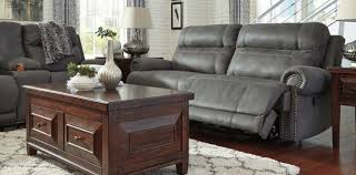 Atlantic Bedding And Furniture Virginia Beach by Living Room Bedroom U0026 Dining Room Funiture Atlantic Bedding And