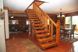2 Stairs Collection Best 2000 Photos Designs - YouTube Height Outdoor Stair Railing Interior Luxury Design Feature Curve Wooden Tread Staircase Ideas Read This Before Designing A Spiral Cool And Best Stairs Modern Collection For Your Inspiration Glass Railing Nuraniorg Minimalist House Simple Home Dma Homes 87 Best Staircases Images On Pinterest Ladders Farm House Designs 129 Designstairmaster Contemporary Handrail Classic Look Plans
