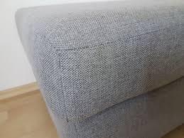 mömax hocker farbe grau sofa wohnzimmer