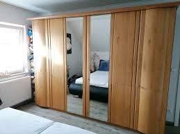 schlafzimmer schrank kommoden regal erle teilmassiv