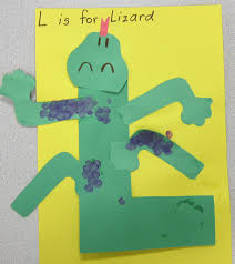 Mrs Karens Preschool Ideas LaLaLaLaLa It Is The Letter L