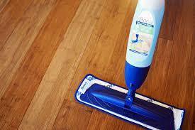 Bona Hardwood Floor Mop by Bona Spray Mop Review The 5 Tests Of A Good Floor Mop
