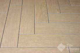wood plank porcelain tile cedar 6x24 tiles