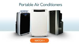 Mobile Self Contained Portable Electric Sink by Portable Air Conditioners Faq Sylvane