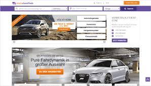si e auto i size auto classifieds script pricing reviews alternatives and