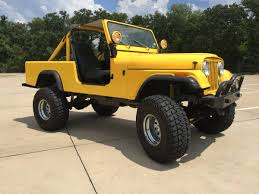 1984 Jeep Scrambler CJ8 5.7L V8 Manual For Sale Dallas, TX - Craigslist Ford Stake Body Dump Trucks Or Used For Sale In Nc Together With Truck Tarps Kits Houston Texas Mega Craigslist Big For By Owner Astonishing Tsi Sales Best Dallas Tx Image Collection Chevy On New Cars And My Manipulated That I Call Mikeslist Ciason40 20 Regular Refrigerator Goes Tucson Farm And Garden Best Of Idea 18 Diesel Car 2018 2019 San Fernando Valley 1920 Florida Keys By