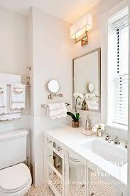 Restoration Hardware Bathroom Vanity Single Sink by Mirrored Bathroom Vanity Contemporary Bathroom Christina