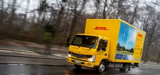 Enjoy The Silence – DHL Freight Connections Dhl Truck Editorial Stock Image Image Of Back Nobody 50192604 Scania Becoming Main Supplier To In Europe Group Diecast Alloy Metal Car Big Container Truck 150 Scale Express Service Fast 75399969 Truck Skin For Daf Xf105 130 Euro Simulator 2 Mods Delivery Dusk Photo Bigstock 164 Model Yellow Iveco Cargo Parked Yellow Delivery Shipping Side Angle Frankfurt
