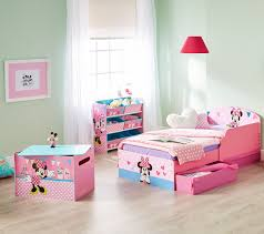 Minnie Mouse Bedding by Bed Frames Minnie Mouse Canopy Bed Bundle Minnie Mouse Twin Bed