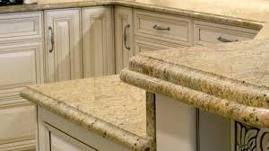 india kashmir gold granite countertops custom kitchen and bath