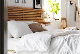 Ikea Mandal Headboard Diy by Captivating Bed Headboard Ikea The Ikea Mandal Headboard Is Great
