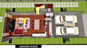 100 Shipping Container House Floor Plans Modern 3 Bedroom Prefab Home Design