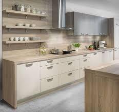 express küchen übersicht zu angebot ausstattung nolte
