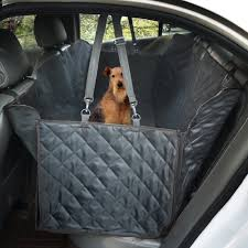 China Pet Seat Mat, China Pet Seat Mat Manufacturers And Suppliers ... Waterproof Dog Pet Car Seat Cover Nonslip Covers Universal Vehicle Folding Rear Non Slip Cushion Replacement Snoozer Bed 2018 Grey Front Washable The Best For Dogs And Pets In Recommend Ksbar Original Cars Woof Supplies Waterresistant Full Fit For Trucks Suv Plush Paws Products Regular Lifewit Single Layer Lifewitstore Shop Protector Cartrucksuv By Petmaker Free Doggieworld Xl Suvs Luxury