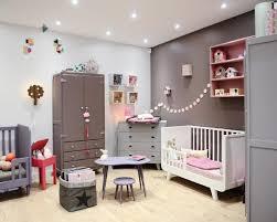 chambre bébé retro chambre fille vintage idées décoration intérieure farik us