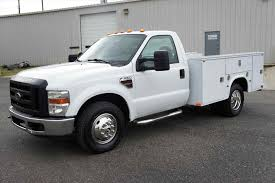 Ford Utility Truck Beds Tricks Ide Storage Box Lug Magazine Phxbc ... Ford F250 Utility Truck For Ls 17 Farming Simulator 2017 Fs Mod Used 2001 F450 Service For Sale In Pa 27553 2008 Ford Regular Cab 54 Gas 8 Ebay 2009 4x4 68l V10 Chevrolet Class 1 2 3 Light Duty Utility Truck Trucks Med Heavy 2000 F550 Utility Truck With Crane Item Dc2221 Sold 2003 Super K7903 Enclosed Raised Roof Service Body Fiberglass Service Bodies