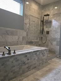 Custom Shower Remodeling And Renovation Affordable Bathroom Remodeling Services In Schaumburg Il