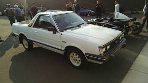 Might You Do $10,000 For This Crazy Clean 1985 Subaru Brat GL? Curbside Capsule Subaru Brumby Wild Horses Could Drag You Why The 2015 Outback Is Lamest Car Youll Ever Love Dealer Gastonia 2019 20 Top Models 2014 Forester Undliner Bed Liner For Truck Drop In 7 Discontinued Cars Wed Like To See Return Carfax Blog Nicest Brat Find 1984 Gl Cheap American Chicken Gave Us This Weird Pickup Wired My Local Subaru Dealership Has Some Badass Subarus On Display Detroit Auto Show Dude Wheres Bloomberg Image Result Truck Bed Seating Pinterest Mhattan Mt Used Vehicles Sale