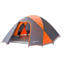 Ozark Trail 5 Person Dome Tent With Full Coverage Rainfly   Walmart ... Tents 179010 Ozark Trail 10person Family Cabin Tent With Screen Weathbuster 9person Dome Walmartcom Instant 10 X 9 Camping Sleeps 6 4 Person Walmart Canada Climbing Adventure 1 Truck Tent Truck Bed Accsories Best Amazoncom Tahoe Gear 16person 3season Orange 4person Vestibule And Full Coverage Fly Ridgeway By Kelty Skyliner 14person Bring The Whole Clan Tents With Screen Room Napier Sportz Suv Room Connectent For Canopy Northwest Territory Kmt141008 Quick C Rio Grande 8 Quick