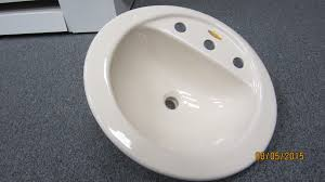 Toto Pedestal Sink Single Hole by Stunning Toto Soiree Toilet Canada Contemporary Best Image