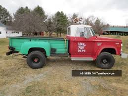 1971 Dodge W300 Power Wagon Truck 4 X 4 Tops Wallpapers Dodgeadicts 1964 Dodge D200 1971 Dw Truck For Sale Near Cadillac Michigan 49601 For Sale D100 Adventurer Se For A Bodies Only Mopar Youtube Mcacn Barn Finds The Duude Sweptline Trucks Ram Chargers Pinterest Nice Truck Although The Wsw Tir Flickr Custom Pickup Finally 196171 Pic Power Wagon 4x4 Trucks Power Wagons Car Shipping Rates Services Demon 197 Desoto Chrysler Dodgeplymouth Eagle Of D700 2136092 Hemmings Motor News