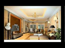 Home Decor Magazine India by Fedisa Interior Designer Interior Designer Mumbai Interior