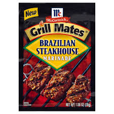 McCormick Grill Mates Brazilian Steakhouse Marinade - Shop ... Best 25 Grill Gas Ideas On Pinterest Barbecue Cooking Times Vintage Steakhouse Logo Badge Design Retro Stock Vector 642131794 Backyard Images Collections Hd For Gadget Windows Mac 5star Club Members 2015 Southpadreislandliveeditauroracom Steak Steak Dinner 24 Best Images About Beef Chicken Piccata Grill And House Logo Mplates Colors Bbq Grilled Steaks Grilling Butter Burgers Hey 20 Irresistible Summer Grilling Recipes Food Outdoor Kitchens This Aint My Dads Backyard