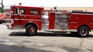 Chicago Ward LaFrance Engine - YouTube Fire Engine Song For Kids Truck Videos For Children Youtube My Matchboxcode 3 Truck Display Ralph And Rocky Trucks Vehicle Songs And Vehicles Emergency The Picture Heroes Of World War Ii The Austin K2 Cobraemergencyvideos Europe Fire Truck For Kids Power Wheels Ride On Game Cartoons Firefighters Rescue 1 Hour Compilation Monster Bulldozer Racing Car Lucas