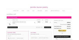 Jennifer Zeuner Coupon Code - Last Minute Hotel Deals Kent Wa Private Equity Takes Fire As Some Retailers Struggle Wsj Payless Shoesource Closeout Sale Up To 40 Off Entire Plussizefix Coupon Codes Nashville Rock And Roll Marathon Passforstyle Hashtag On Twitter Jan2019 Shoes Promo Code January 2019 10 Chico Online Summer 2017 Pages 1 Text Version Pubhtml5 35 Airbnb Coupon That Works Always Stepby Tellpayless Official Survey Get 5 Off Find A Payless Holiday Deals November What Brickandmortar Can Learn From Paylesss 75 Gap Extra Fergusons Meat Market Coupons Casa Chapala