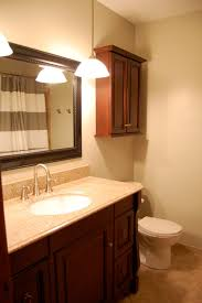 Bathroom : Creative 70S Bathroom Remodel Home Design Furniture ... 47 Best Vintage 70s Glam Decor Images On Pinterest Architecture Geometric Home Design Readvillage 83 Vibe Interiors Colors Fireplace Makeover Idea Stunning Interior Inspiring 70s Fniture Style Photos Best Idea Decor Home Design Ideas Living Room Hot 70sg Images Smells Like The Retro Are Back Youtube See How This Stuckinthe70s House Was Brought Into The Modern Era All 1970s Inspiration You Will Ever Need Dressing Table For Before And After First Time Homeowner Gives 3970s Woodlands House