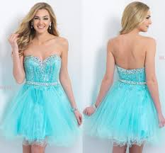 compare prices on grade cute graduation dresses online shopping