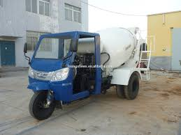 Cheap Price In India Concrete Mixer Truck Price For Sale - Buy ... Coastaltruck On Twitter 22007 Mack Granite Mixer Trucks For Sale Used Mobile Concrete Cement Craigslist Akron Ohio Youtube 1990 Kenworth W900 Concrete Truck Item K7164 Sold April Inc For Sale Used 2007 Sterling Lt9500 Concrete Mixer Truck For Sale In Ms 6698 2004 Peterbilt 357 Mtm 271894 Miles Alta Loma Ca Equipment T800 Asphalt Truck N Trailer Magazine Buy Sell Rent Auction Valuate Transit Price Online 2005okoshconcrete Trucksforsalefront Discharge