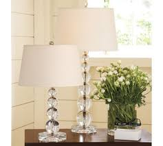 Pottery Barn Discontinued Table Lamps by Best 25 Neutral Table Lamps Ideas On Pinterest Farmhouse
