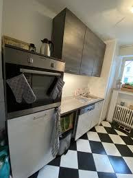 neuwertige küche ohne e geräte gebrauchte küchen in düsseldorf